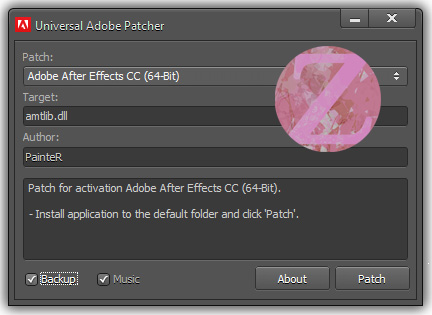 Adobe Photoshop Illustrator Gratis Windows